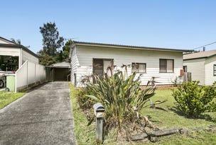 99 Barker Avenue, San Remo, NSW 2262