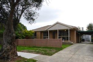 33 Curtis Avenue, Watsonia, Vic 3087