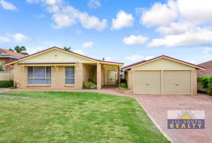 26 Yatana Road, Bayonet Head, WA 6330