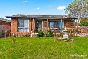 18 Churinga Drive, Churchill, Vic 3842