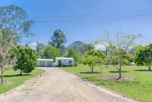 12 Coachhouse Road, Pinbarren, Qld 4568