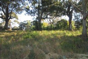 93 Coogee Street, Tuross Head, NSW 2537