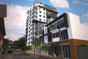 27 Owen Street, Adelaide, SA 5000