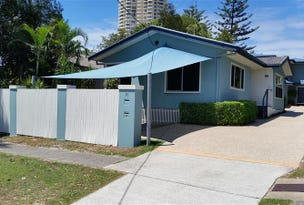 1/11 Hibiscus Haven, Burleigh Heads, Qld 4220