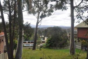 76 Ridge Street, Catalina, NSW 2536