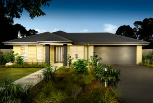 Lot 155 Sovereign Drive, Deebing Heights, Qld 4306
