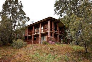 26 Hillcrest Rd, Gunnedah, NSW 2380