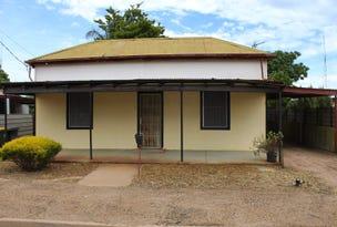 32 Church Circle, Port Pirie, SA 5540