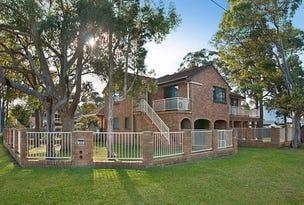 48a Muraban Rd, Summerland Point, NSW 2259