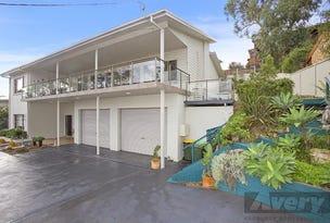 35 Somersham Avenue, Rathmines, NSW 2283