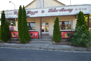 38 Davis St, Nyora, Vic 3987