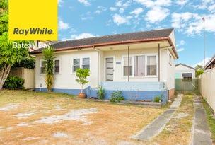 55 Eloora Road, Long Jetty, NSW 2261