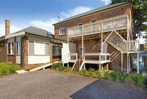 3/3 Glenowen Way, Castle Hill, NSW 2154