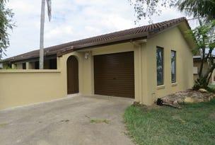 154 Fox Street, Ballina, NSW 2478