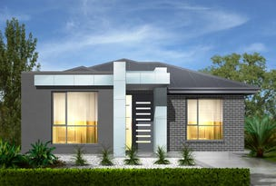 Lot 1426 Dufferin Lane, Seaford Meadows, SA 5169