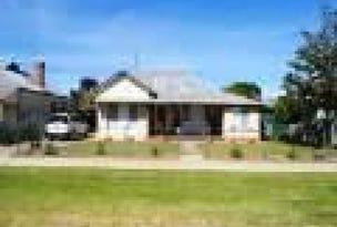 414 Church Street, Hay, NSW 2711