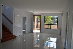 39 Warman Street, Pendle Hill, NSW 2145