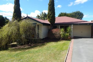4A Marshall Street, Mount Evelyn, Vic 3796