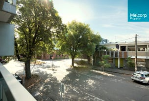 107/353 Napier Street, Fitzroy, Vic 3065