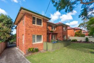 2/46 Seaview Street, Cronulla, NSW 2230