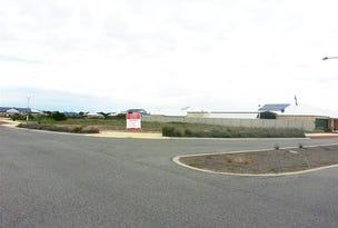 Lot 798, 37 Meelup Drive, Jurien Bay, WA 6516