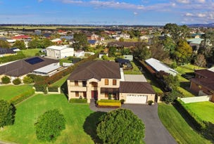 240 Somerset Drive, Thornton, NSW 2322