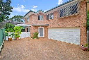 3/54 Owen Street, Port Macquarie, NSW 2444