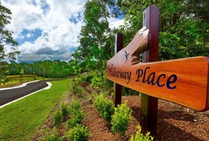 Lot 6-11 Hideaway Place, Mons, Qld 4556