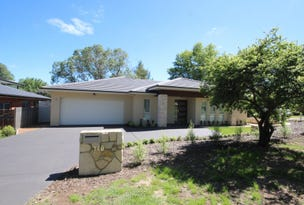 148 Blamey Crescent, Campbell, ACT 2612