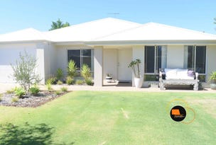 29 Spindrift Cove, Quindalup, WA 6281