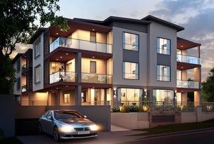 38-40 Macklin Street, Pendle Hill, NSW 2145