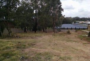 69 Firestone Way, Wodonga, Vic 3690