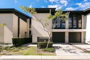 48 Easthill Dr, Robina, Qld 4226