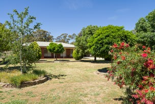 16 Eleanor Drive, Campbells Creek, Vic 3451