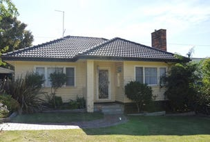 3 Bennett Street, Traralgon, Vic 3844