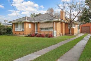 114 Clarke Street, Benalla, Vic 3672