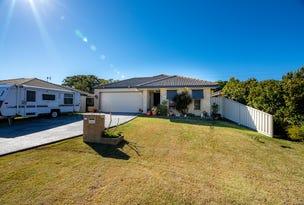 33 Correa Close, Tuncurry, NSW 2428