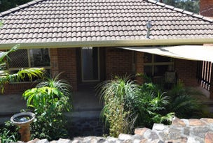 18 Emerald Place, Green Point, NSW 2428