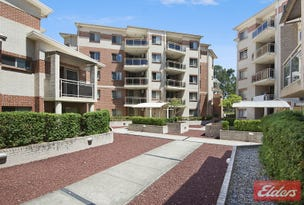 12/2 Wentworth Avenue, Toongabbie, NSW 2146