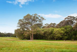 Lot 241, Gnarawary Road, Witchcliffe, WA 6286