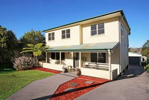 86 West Birriley Street, Bomaderry, NSW 2541
