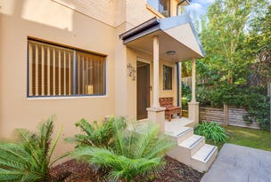19/6-12 Nursery Street, Hornsby, NSW 2077