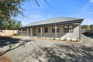9 Macbain Street, Tylden, Vic 3444
