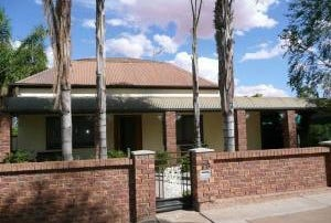 79 Hebbard Street, Broken Hill, NSW 2880