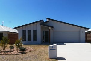 5 Ellem Drive, Chinchilla, Qld 4413