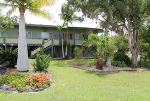 6/1639 Ocean Drive, Lake Cathie, NSW 2445