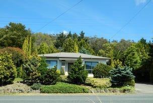 1261 Lyell Highway, Sorell Creek, Tas 7140