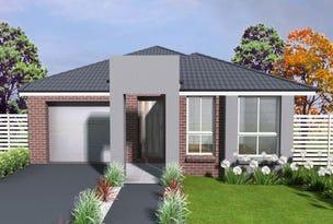 Lot 182 William Street, Riverstone, NSW 2765