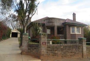 44 Allenby Road, Orange, NSW 2800