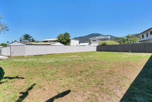 Lot 2, 8a Penny Close, Whitfield, Qld 4870